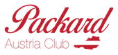 Packard Club Austria